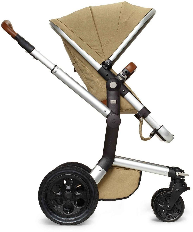 kinderwagen buggy gebraucht kinderwagen. Black Bedroom Furniture Sets. Home Design Ideas