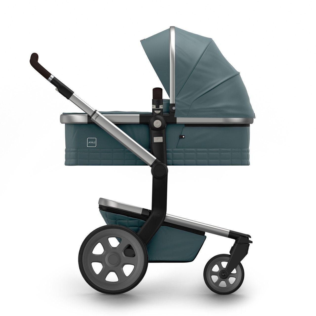 kinderwagen set s joolz day 2 quadro kleine fabriek. Black Bedroom Furniture Sets. Home Design Ideas