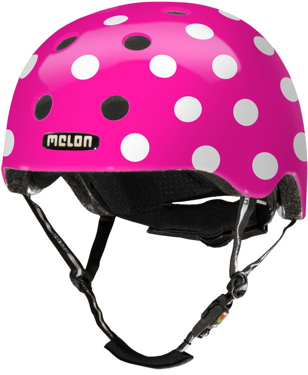 melon helmets kinder fahrradhelm kleine fabriek. Black Bedroom Furniture Sets. Home Design Ideas