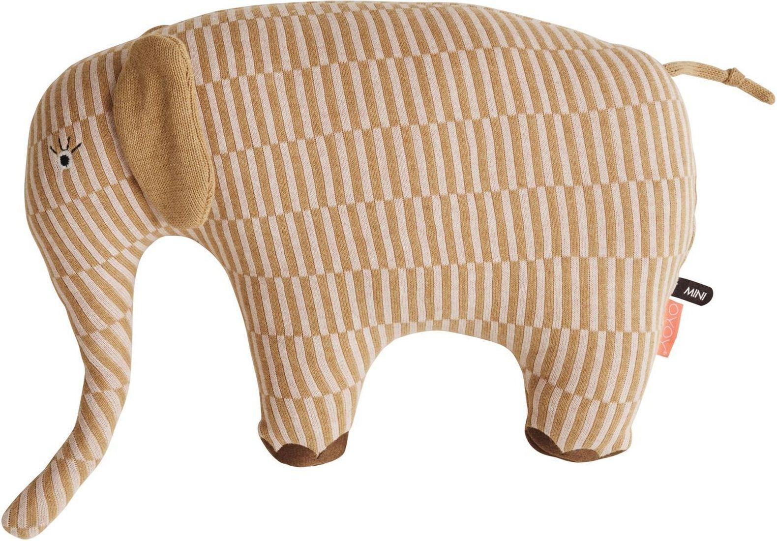 oyoy kissen elefant kissen decken ausstattung kinderzimmer. Black Bedroom Furniture Sets. Home Design Ideas