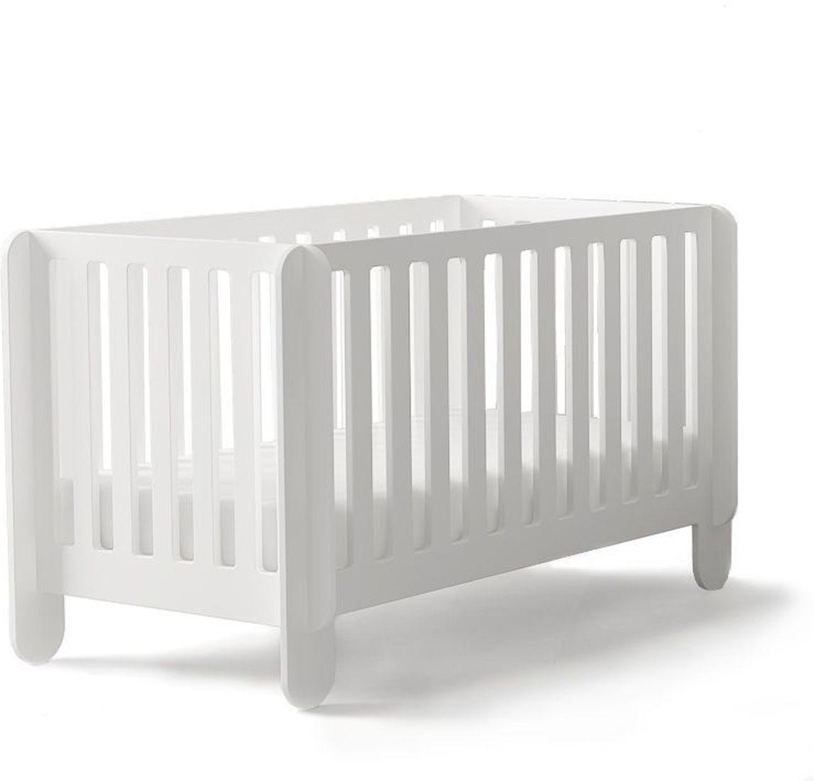 Oeuf babybett elephant crib babybetten kinderzimmerm bel kinderzimmer - Kinderzimmermobel baby ...