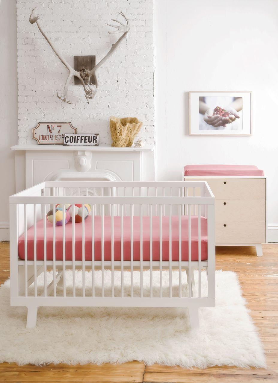 Kinderzimmermöbel Oeuf - Kleine Fabriek