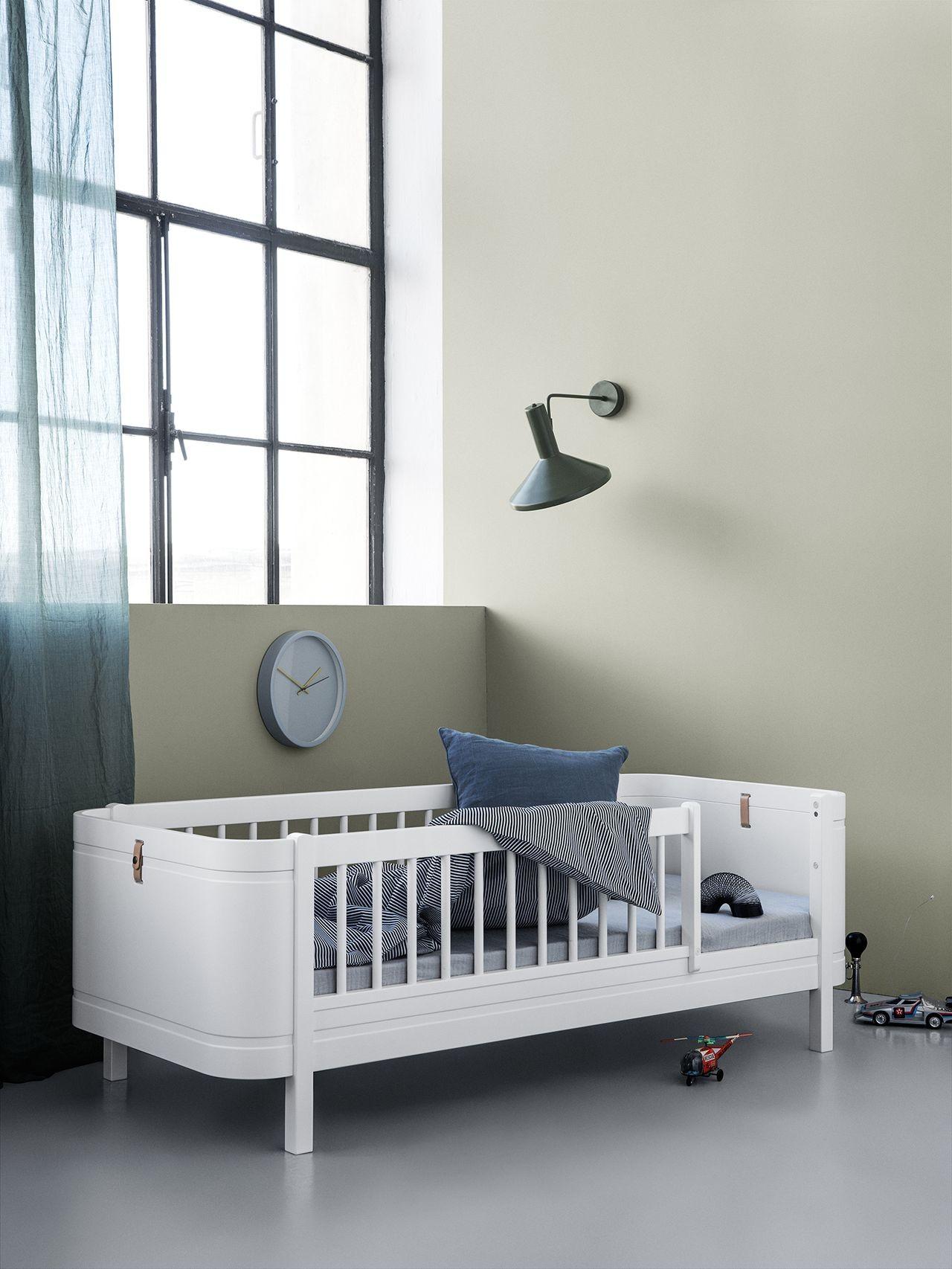 Juniorbett von Oliver Furniture kaufen - Kleine Fabriek