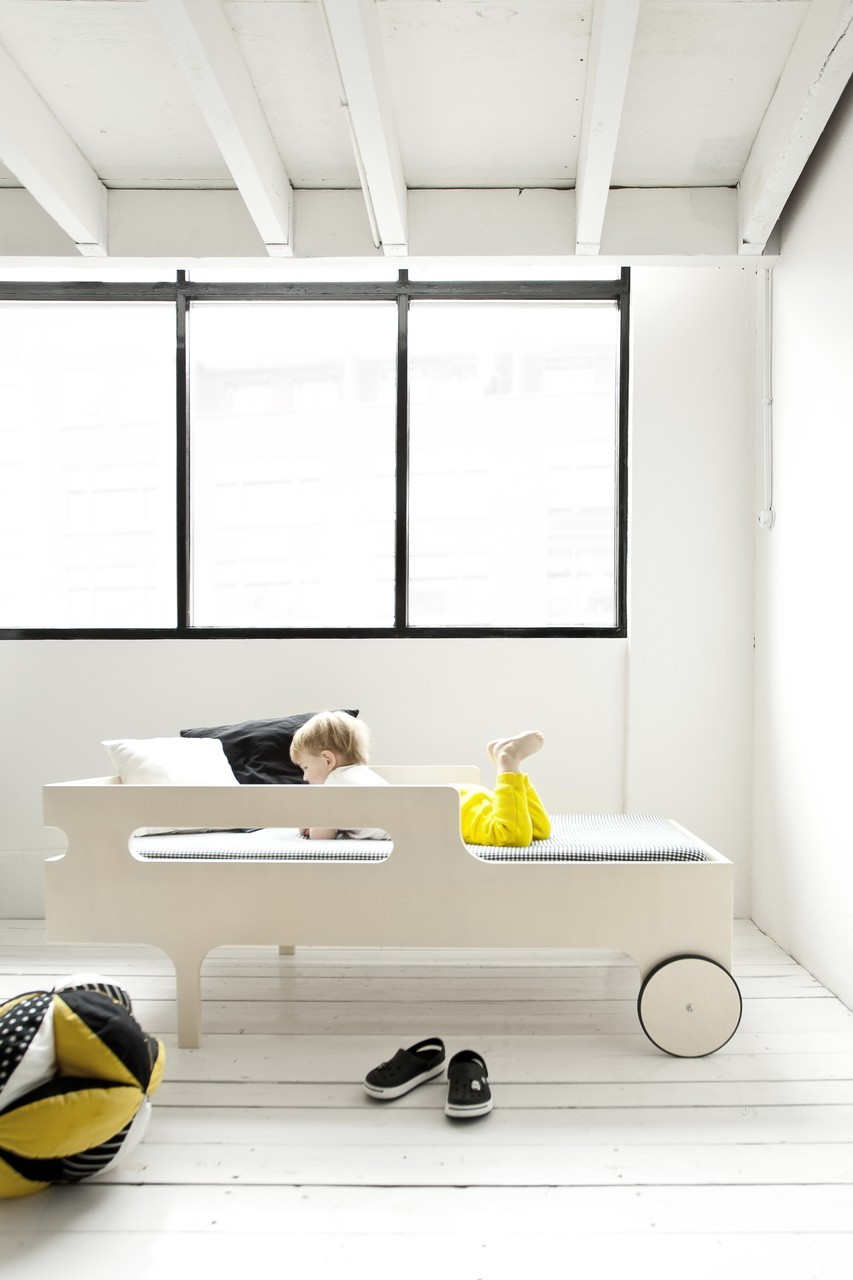 Juniorbett von Rafa Kids kaufen - Kleine Fabriek