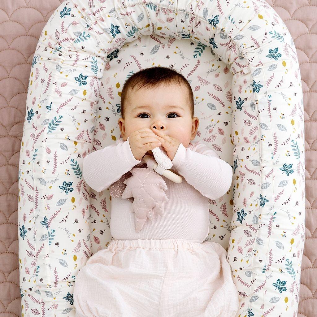 Cam Cam Copenhagen Baby-Ausstattung kaufen - Kleine Fabriek