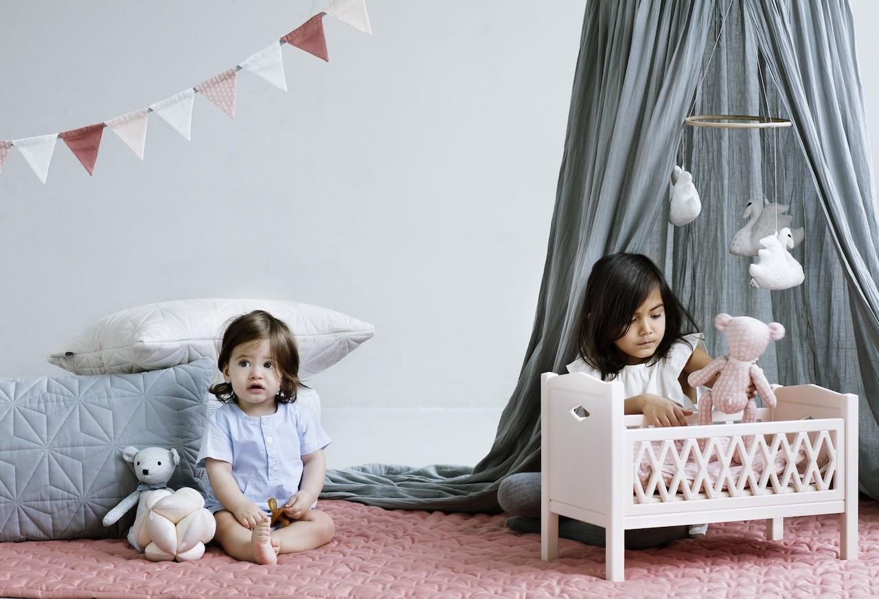 Cam Cam Copenhagen Baby-Accessoires kaufen - Kleine Fabriek