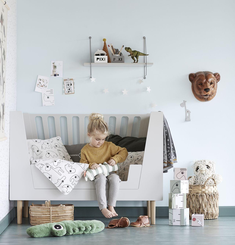 Done by Deer Kinderzimmer-Deko kaufen - Kleine Fabriek