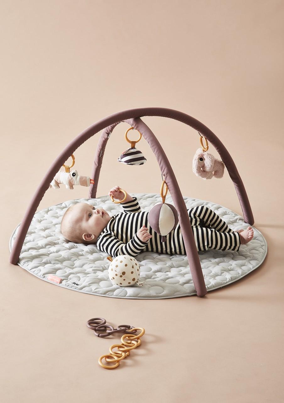 Done by Deer Babyspielzeug kaufen - Kleine Fabriek