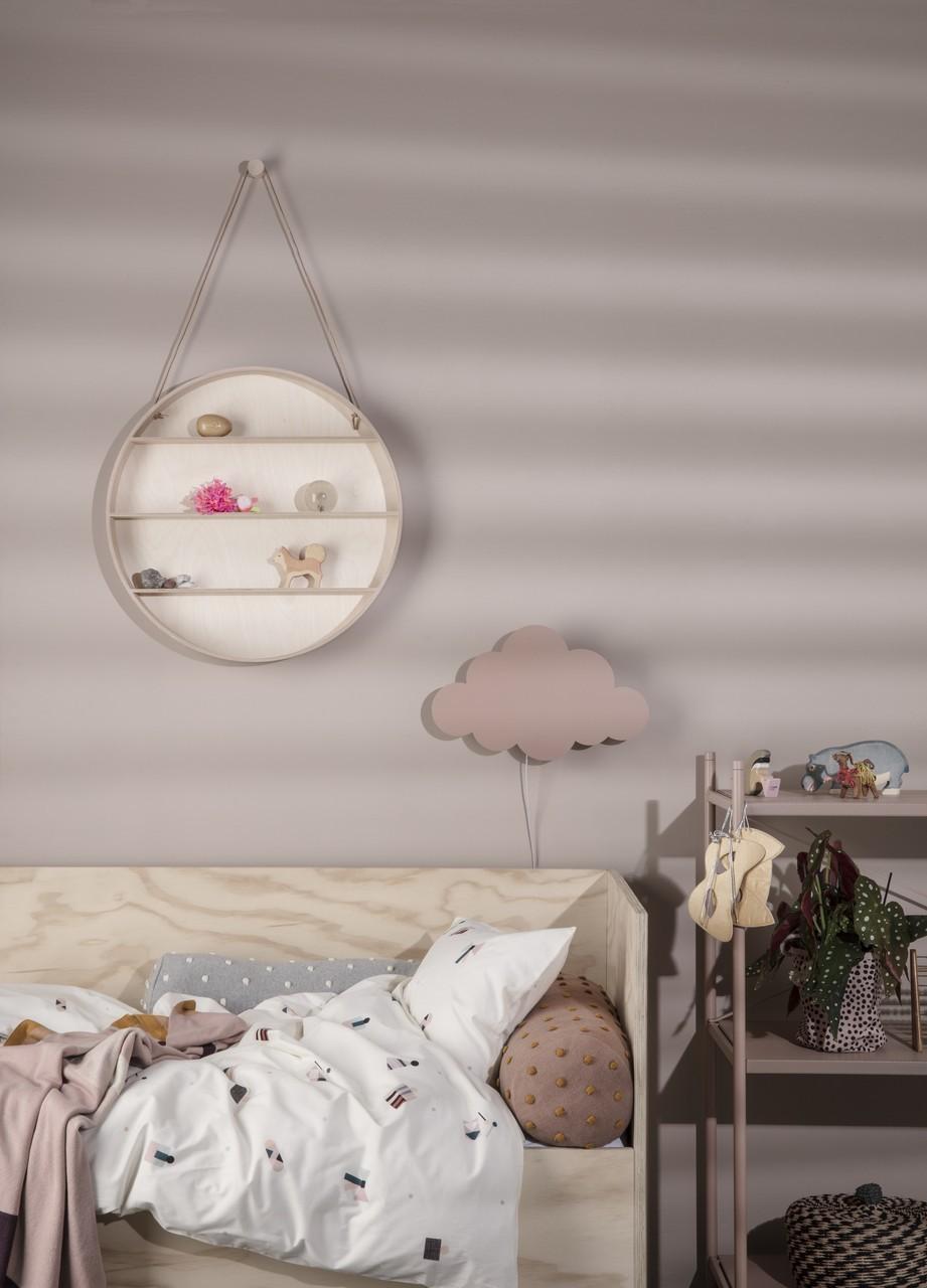 Ferm Living skandinavische Deko kaufen - Kleine Fabriek