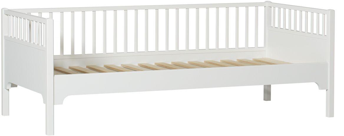 Oliver Furniture Seaside Einzelbett - Kleine Fabriek