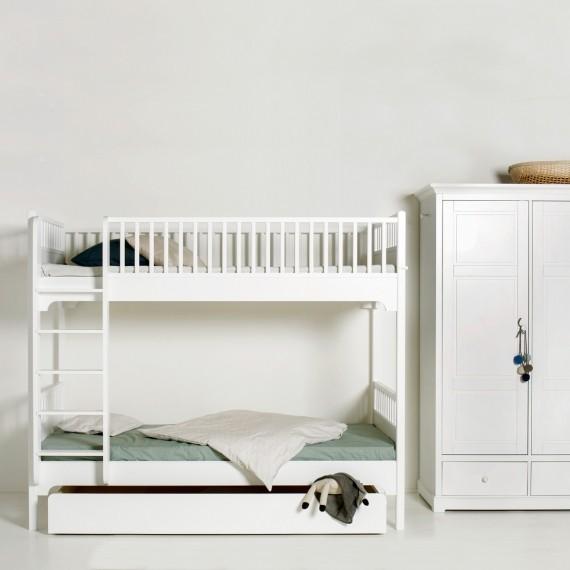 Oliver Furniture Seaside Etagenbett kaufen - Kleine Fabriek