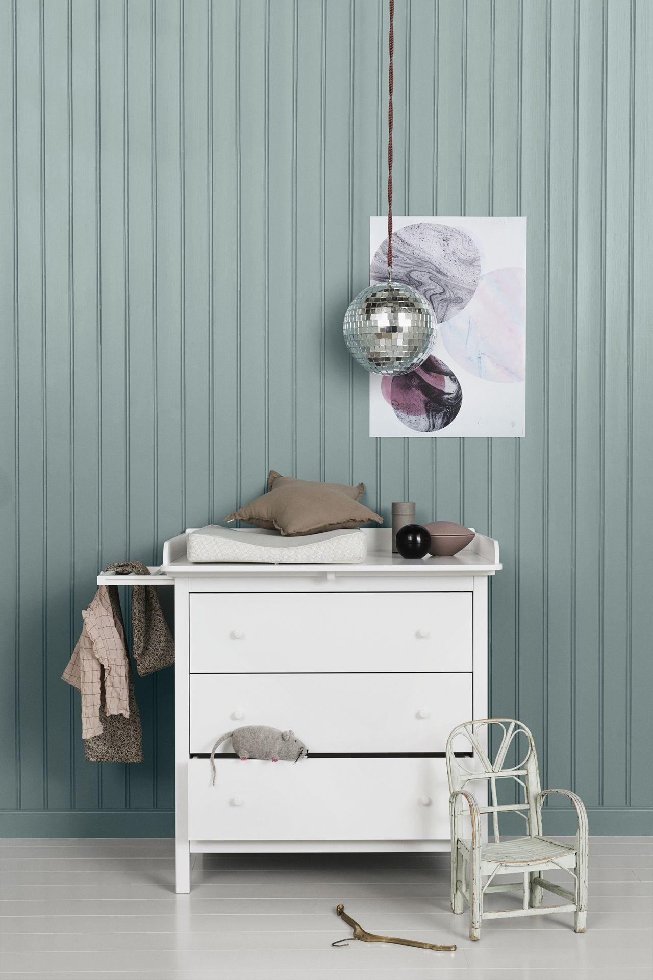 Oliver Furniture Seaside Kommode kaufen - Kleine Fabriek