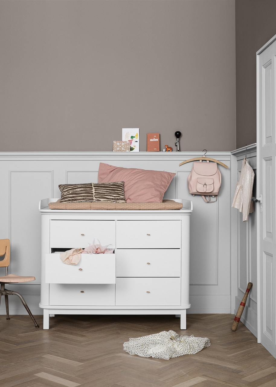 Oliver Furniture Wood Kommode kaufen - Kleine Fabriek