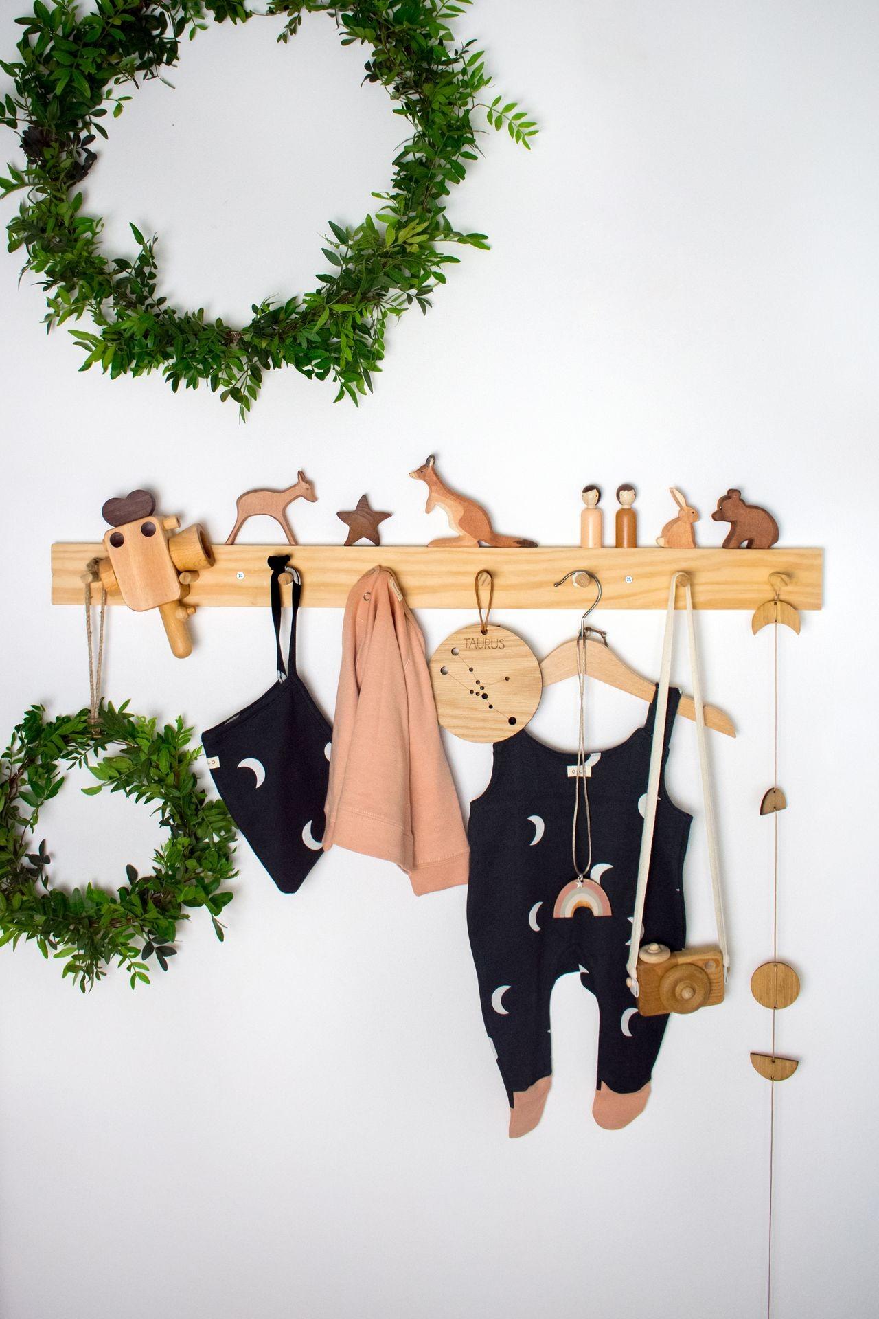 Organic Zoo Bio-Babykleidung kaufen - Kleine Fabriek