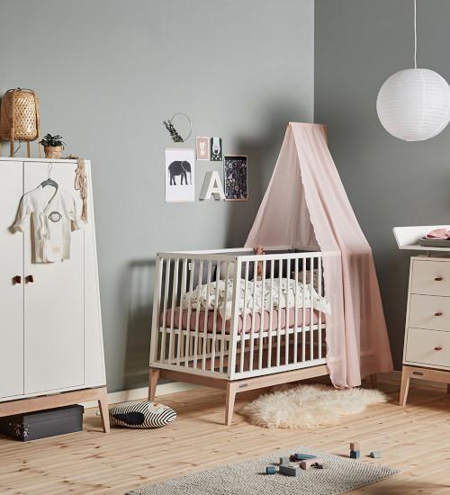 Kinderzimmer-Möbel - Kleine Fabriek