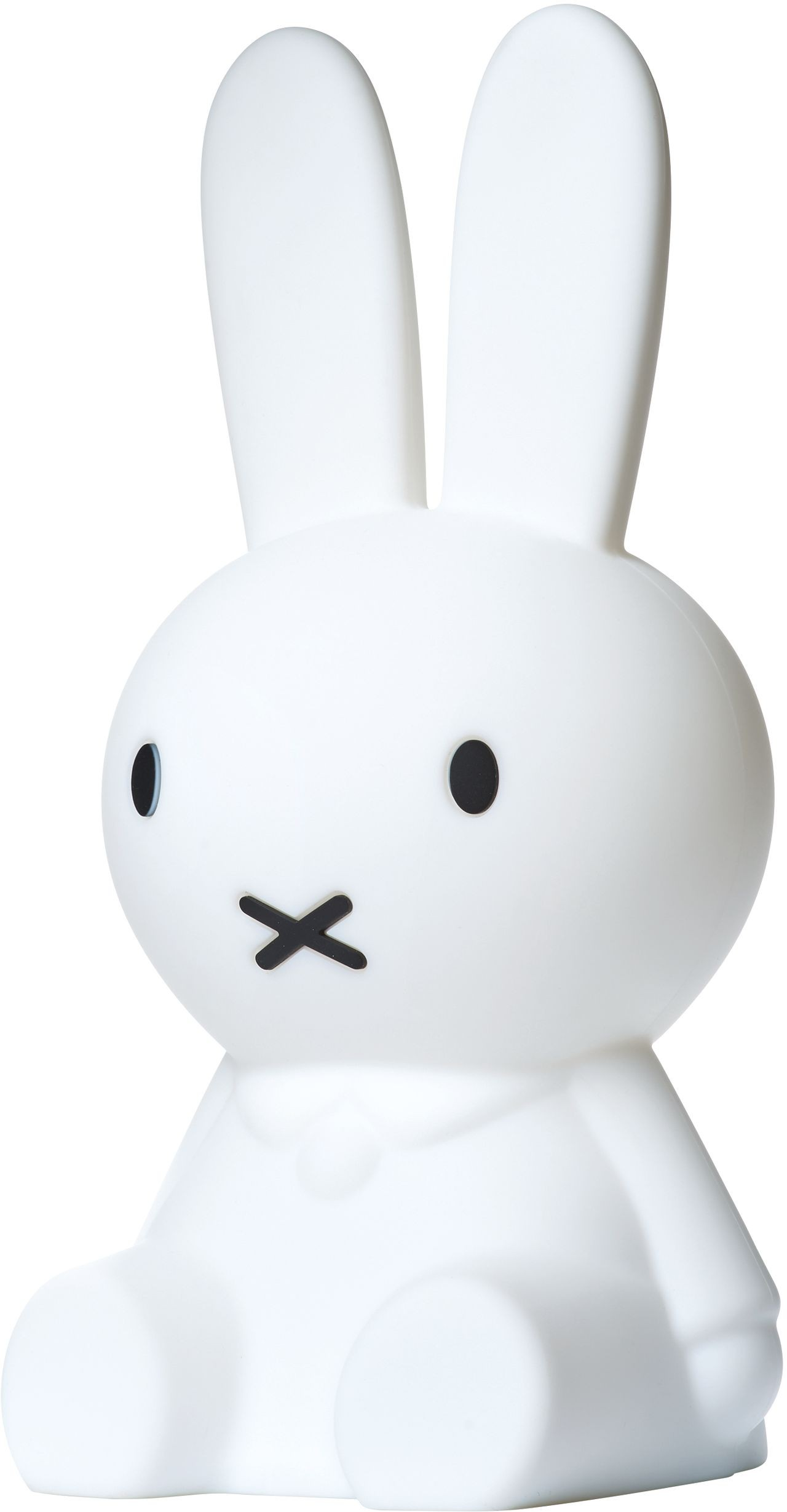 Miffy My first - Kleine Fabriek