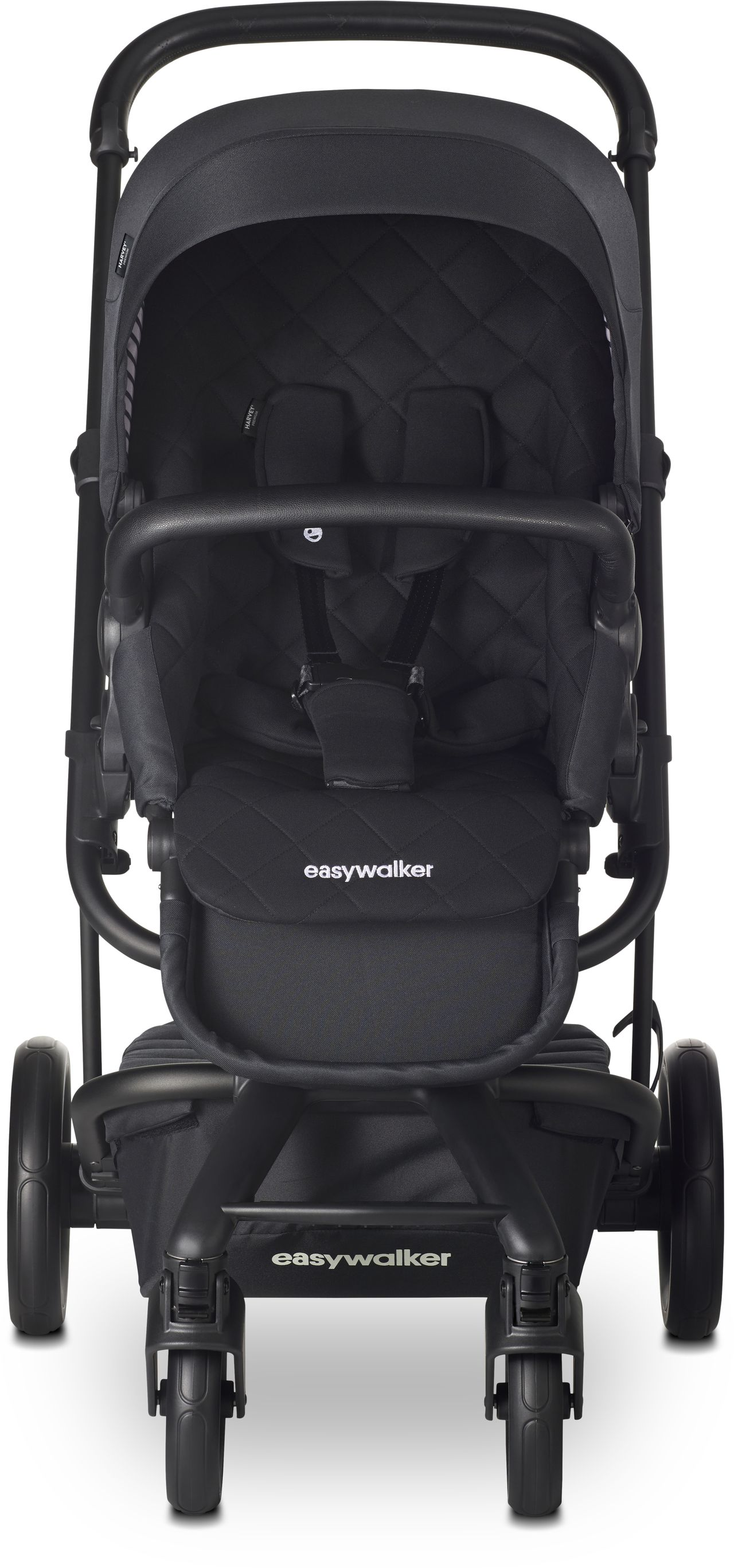 Easywalker Harvey 2 Buggy Premium in Berlin kaufen - Kleine Fabriek