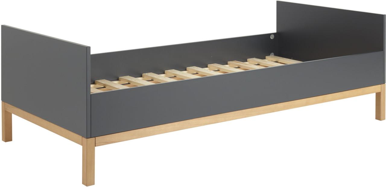 Quax Jugenbett Indigo Moonshadow in Berlin kaufen - Kleine Fabriek