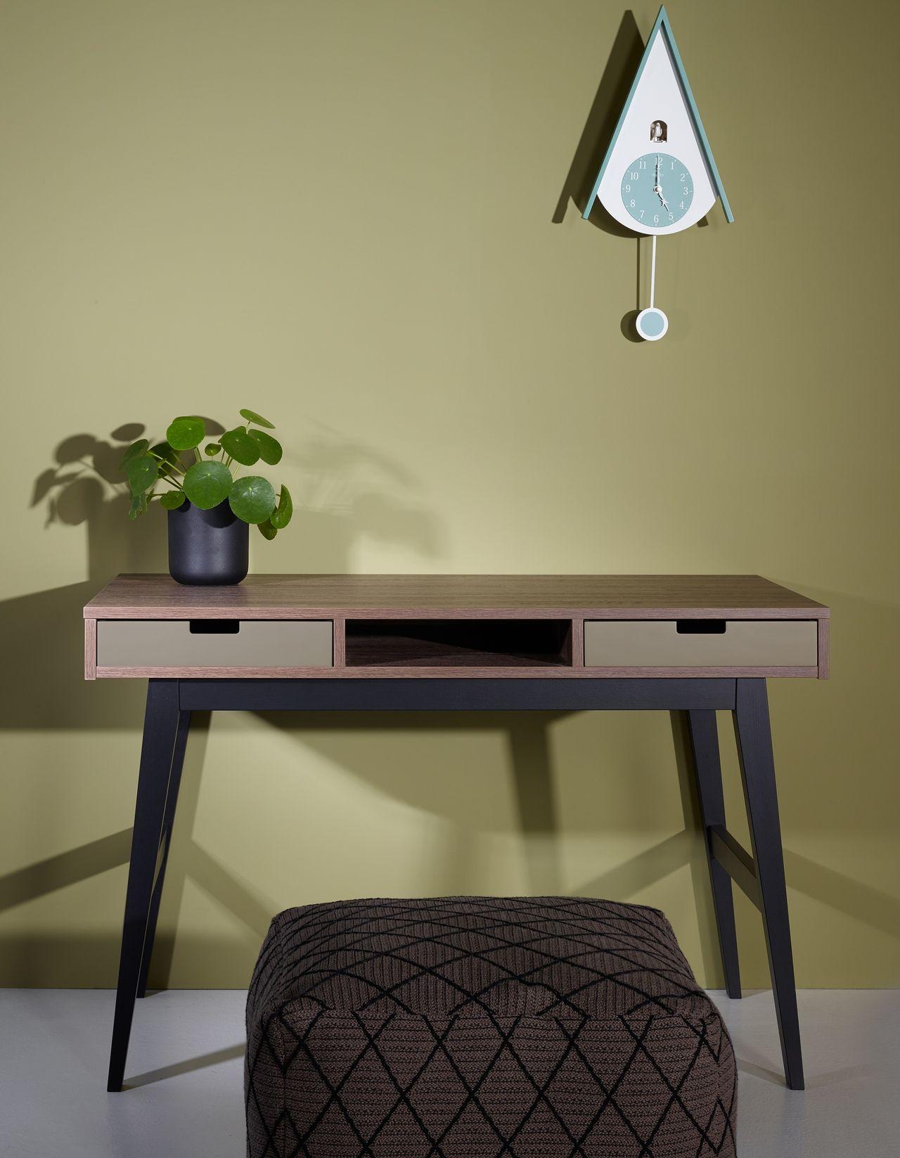 Quax Trendy Schreibtisch Royal Oak in Berlin kaufen - Kleine Fabriek
