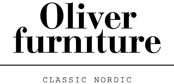 Oliver Furniture Logo