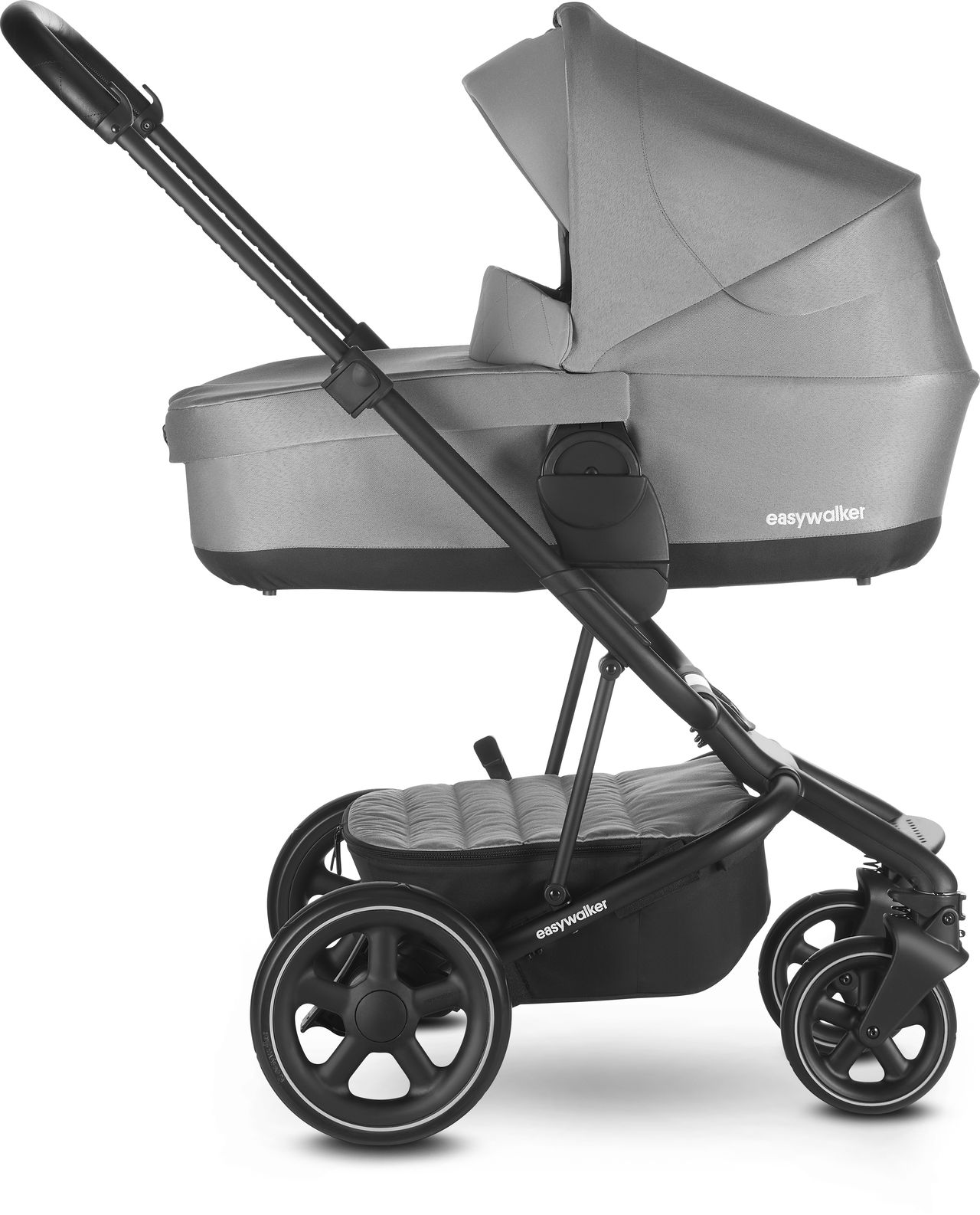 Harvey 2 Premium Easywalker Kinderwagen in Berlin kaufen - Kleine Fabriek