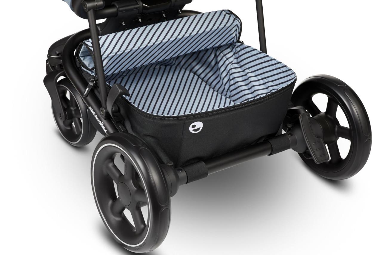 Easywalker Harvey 2 Premium Kinderwagen kaufen - Kleine Fabriek