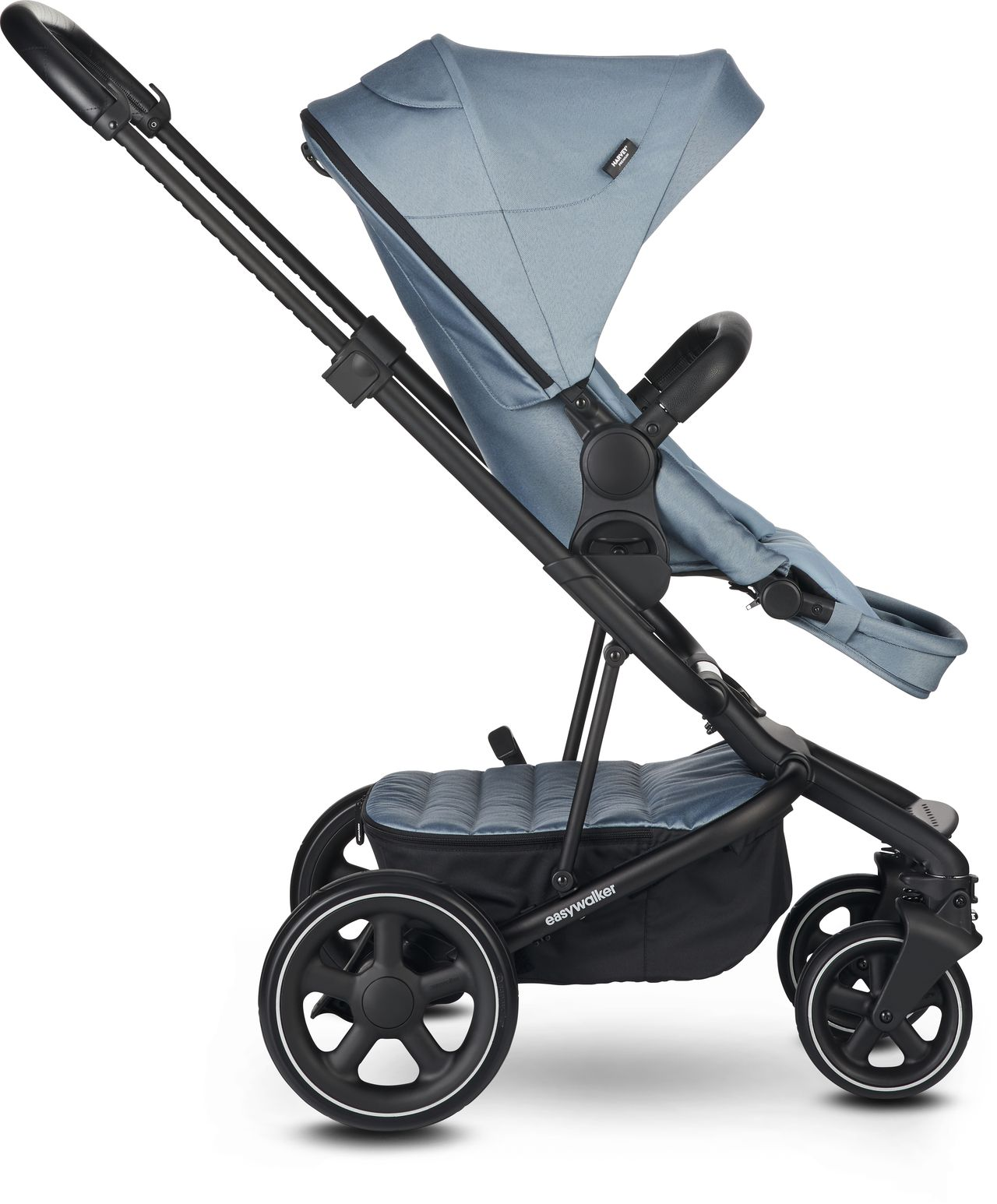 Easywalker Premium Buggy Harvey 2 in Berlin kaufen - Kleine Fabriek
