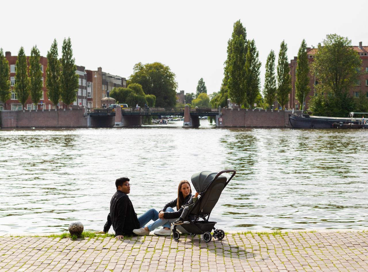 Joolz Aer online und in Berlin kaufen - Kleine Fabriek