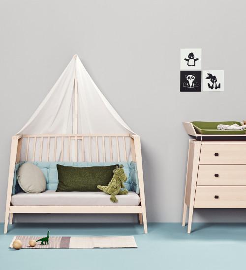 Leander Linea Kindermöbel kaufen - Kleine Fabriek