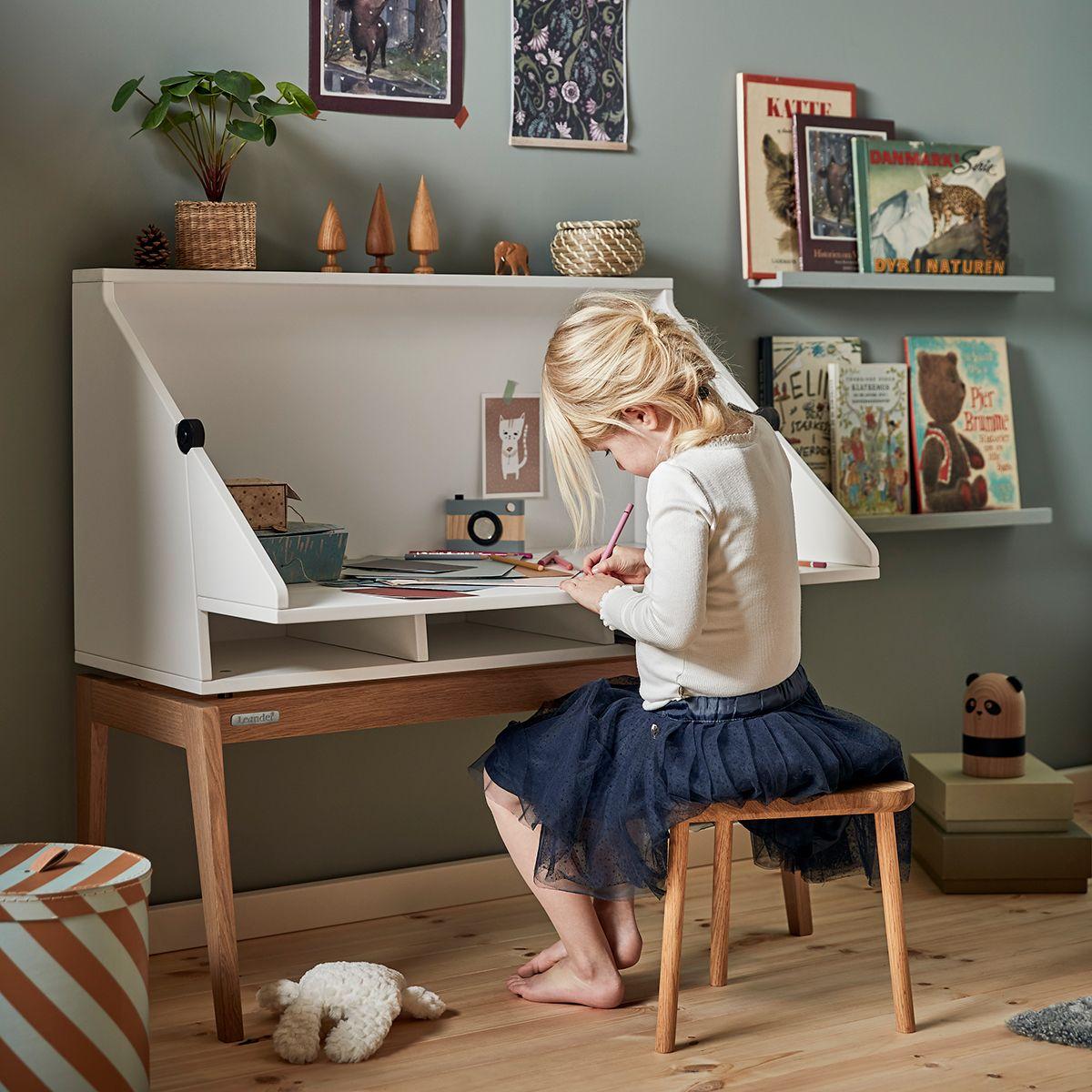 Leander Luna Schreibpult in Berlin kaufen - Kleine Fabriek