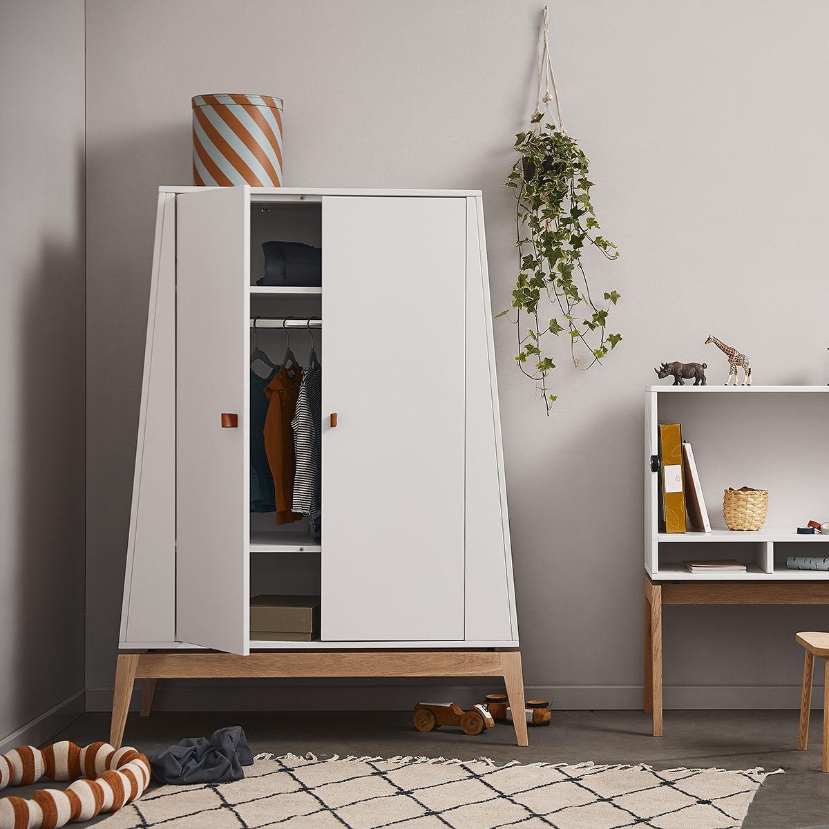 Luna Schrank klein von Leander in Berlin kaufen - Kleine Fabriek