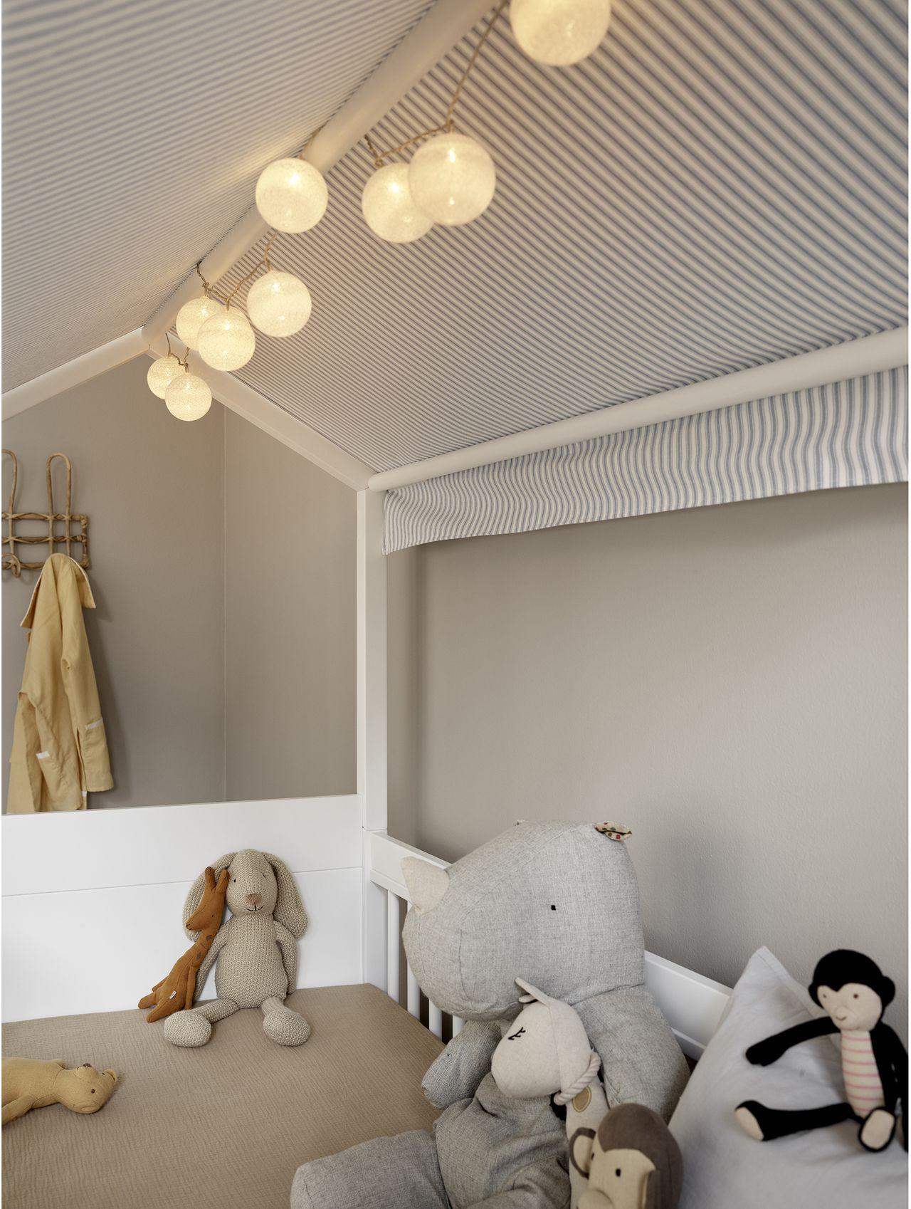 Seaside Lille+ Halbhochbett von Oliver Furniture in Berlin kaufen - Kleine Fabriek
