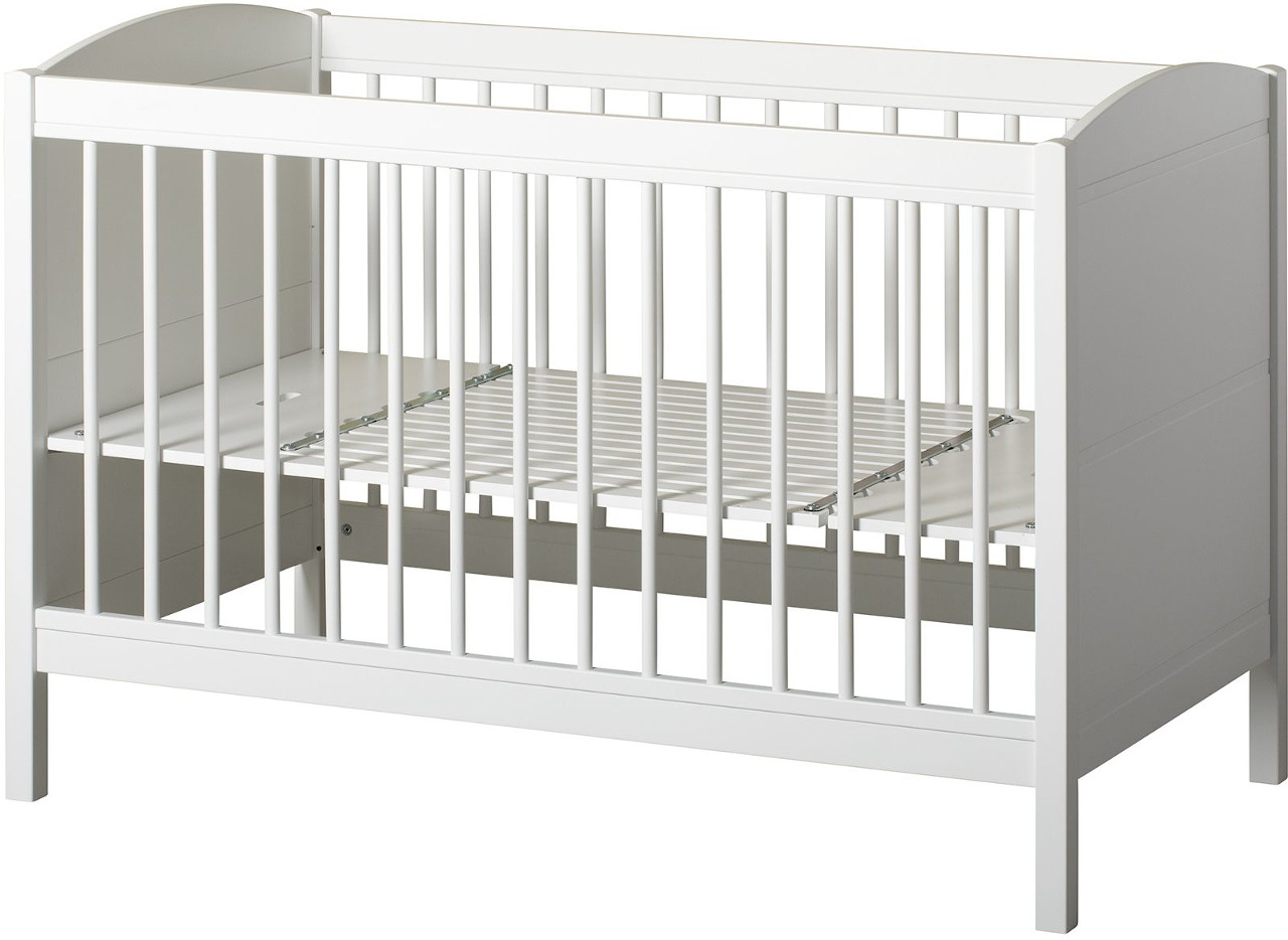 Oliver Furniture Babybett Seaside Lille+ in Berlin kaufen - Kleine Fabriek