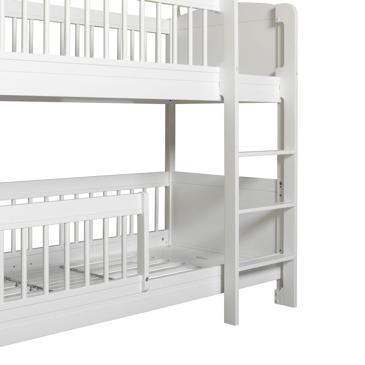 Seaside Lille+ Stockbett von Oliver Furniture in Berlin kaufen - Kleine Fabriek