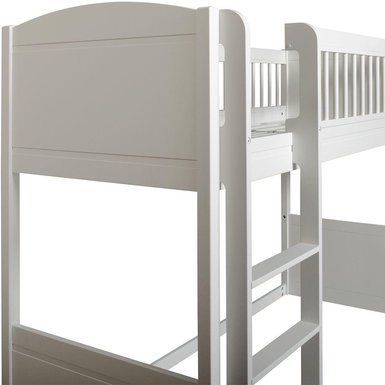 Seaside Lille+ Hochbett von Oliver Furniture in Berlin kaufen - Kleine Fabriek