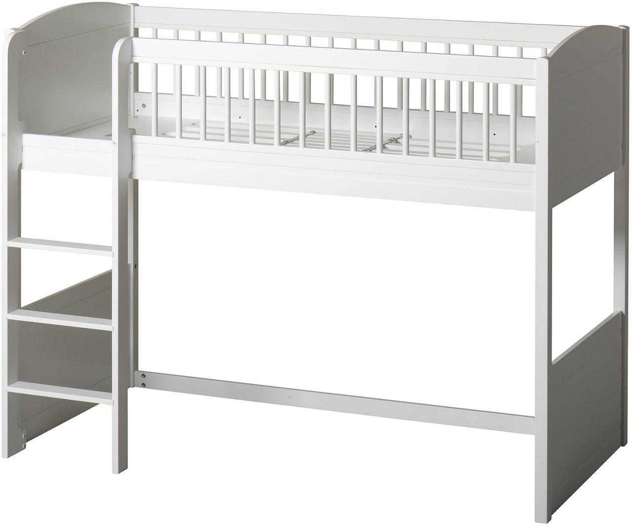 Oliver Furniture Hochbett Seaside Lille+ in Berlin kaufen - Kleine Fabriek