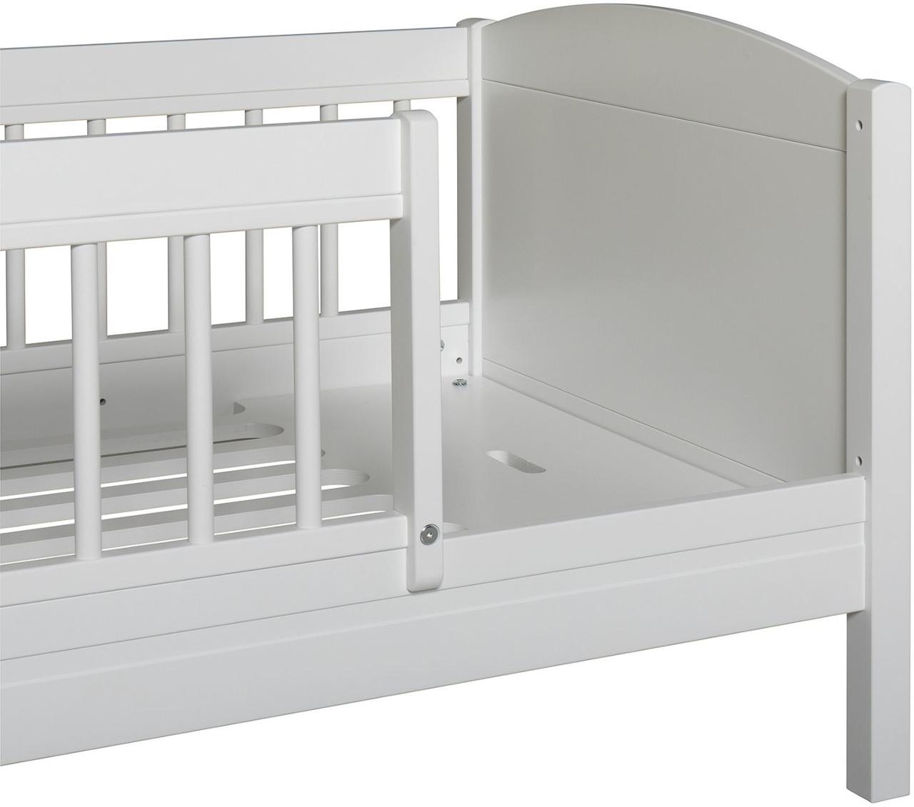 Seaside Lille+ Juniorbett von Oliver Furniture in Berlin kaufen - Kleine Fabriek