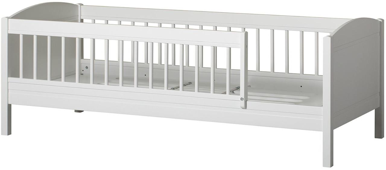 Oliver Furniture Juniorbett Seaside Lille+ in Berlin kaufen - Kleine Fabriek