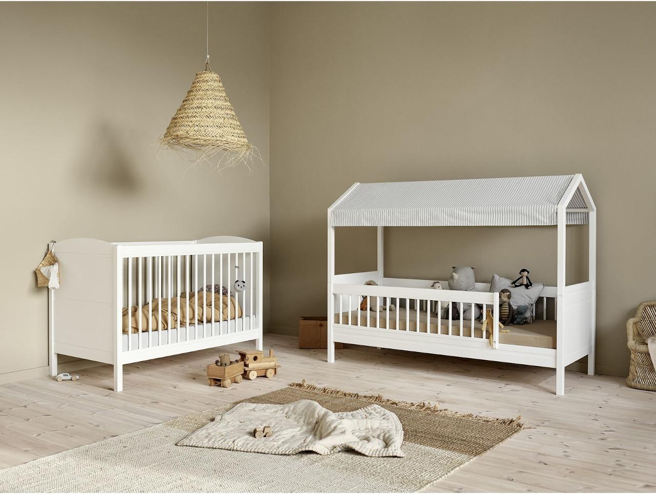 Seaside Lille+ Geschwisterset von Oliver Furniture in Berlin kaufen - Kleine Fabriek
