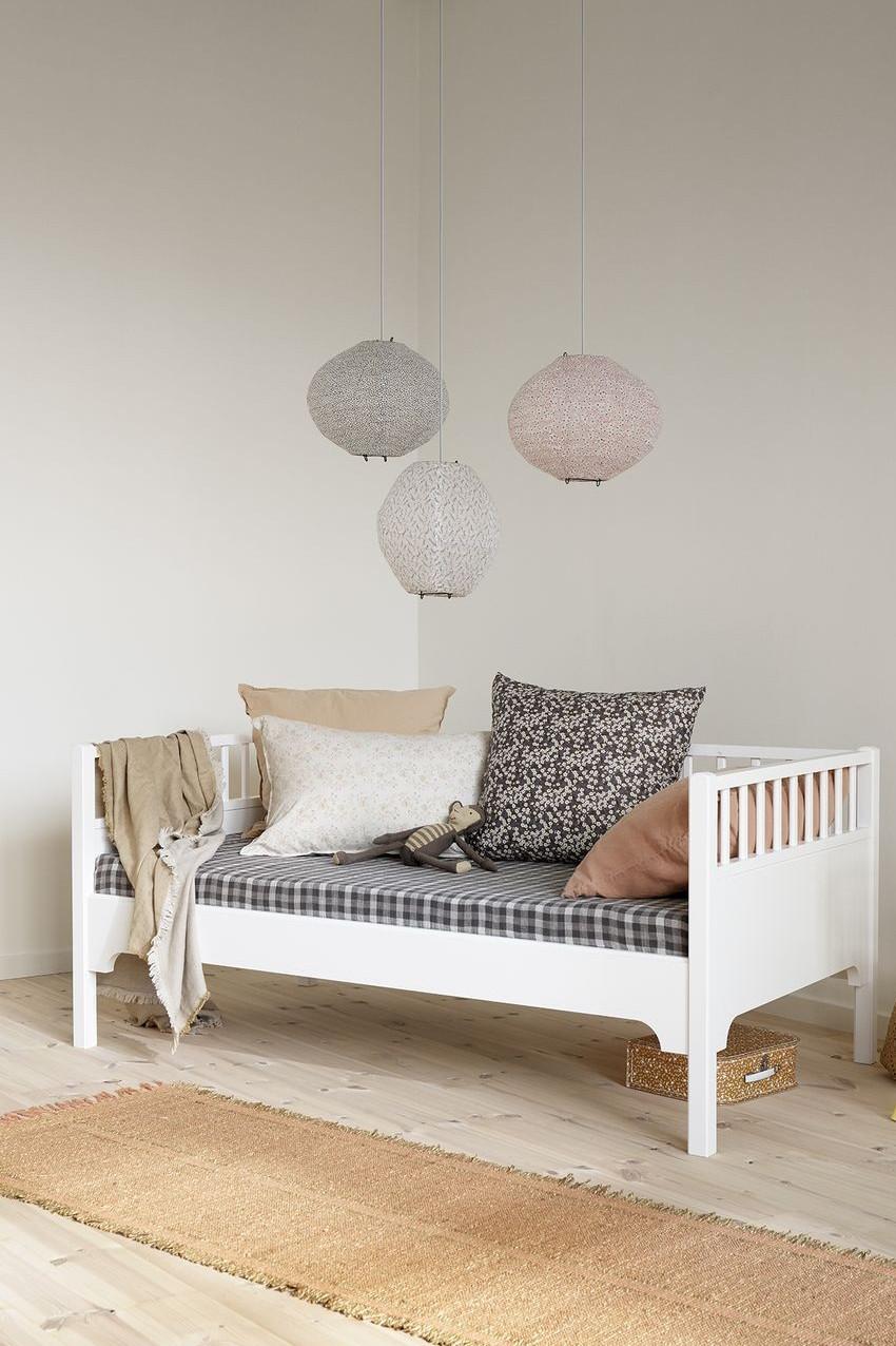 Oliver Furniture Seaside Junior Bettsofa kaufen - Kleine Fabriek