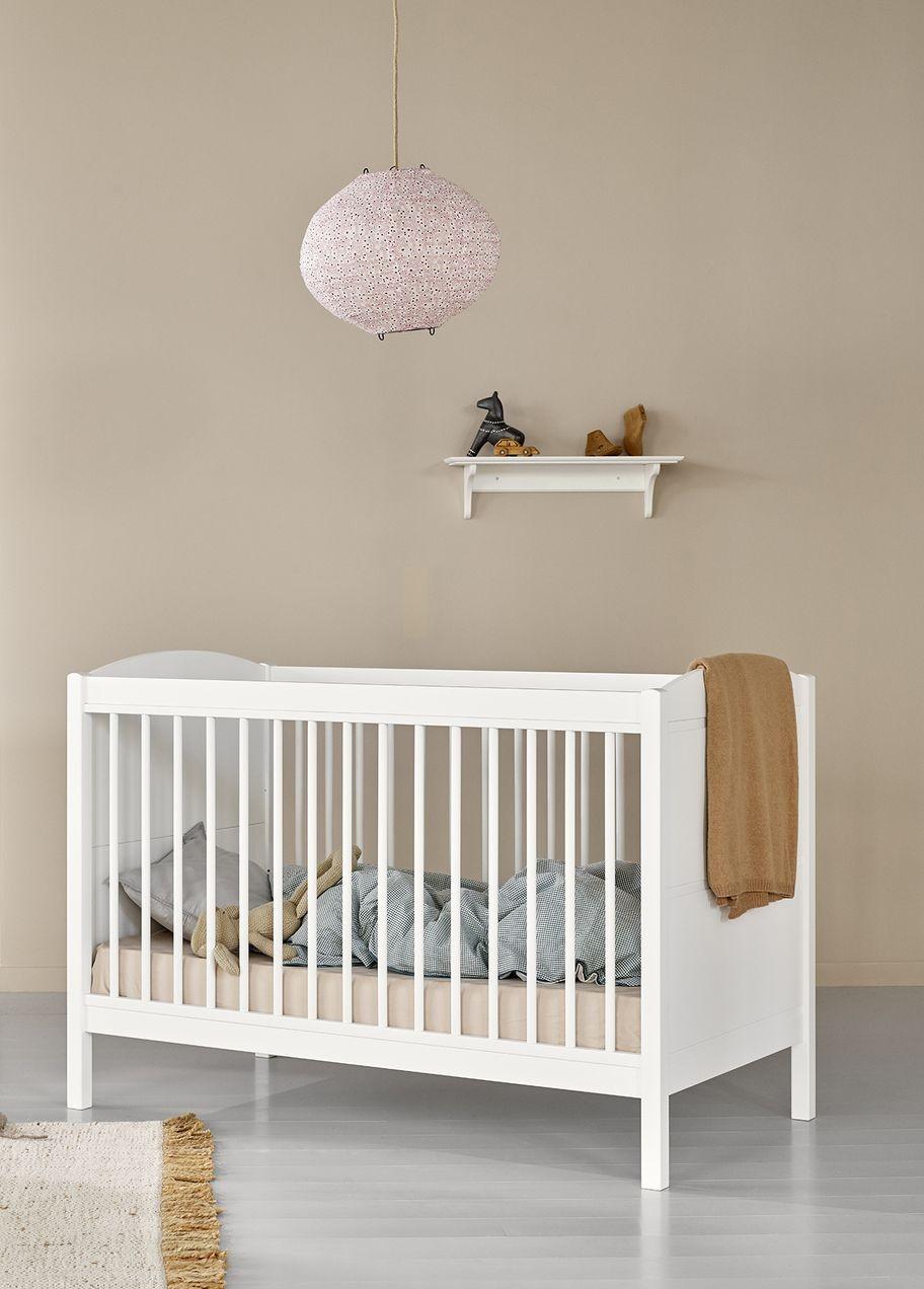 Oliver Furniture Seaside Babybett kaufen - Kleine Fabriek