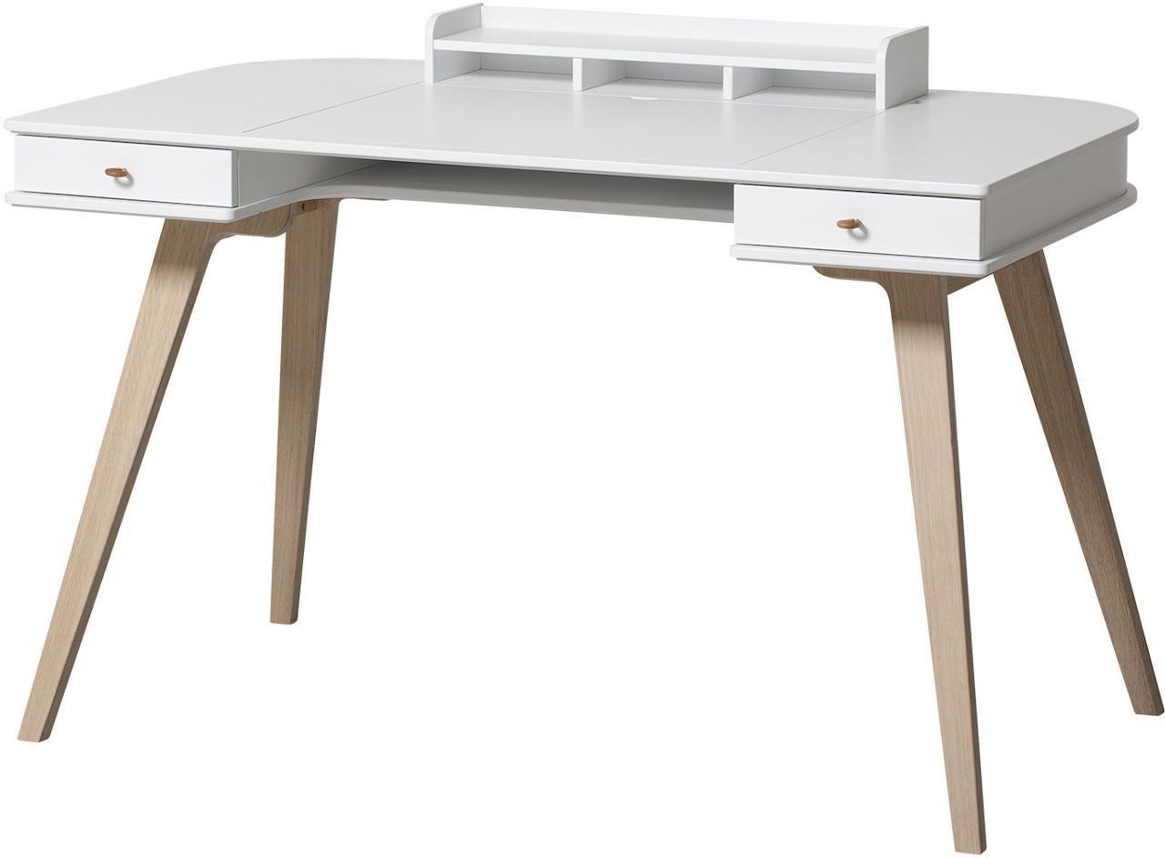 Oliver Furniture Kinder-Schreibtisch Wood in Berlin kaufen - Kleine Fabriek