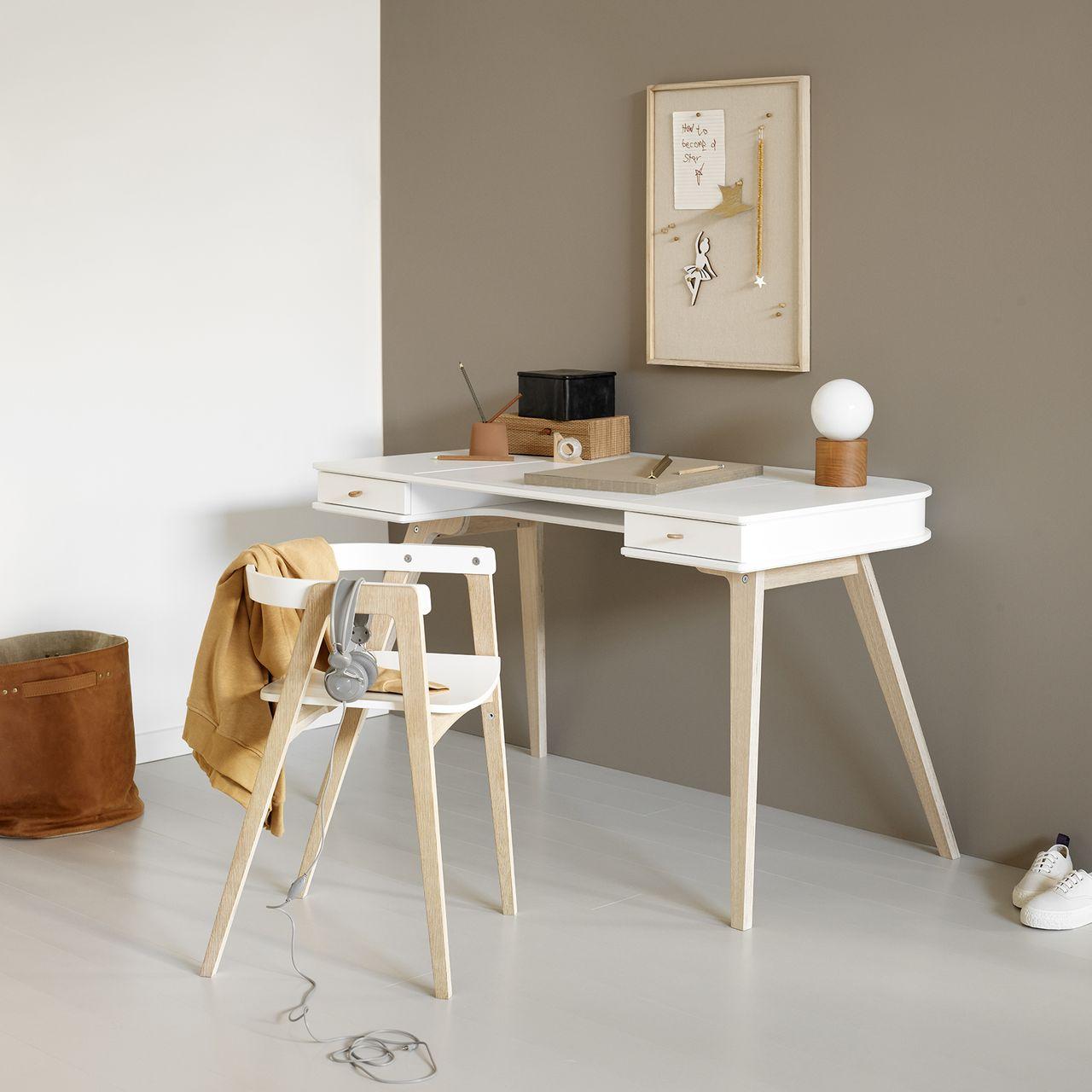 Oliver Furniture Armlehnstuhl Wood in Berlin kaufen - Kleine Fabriek