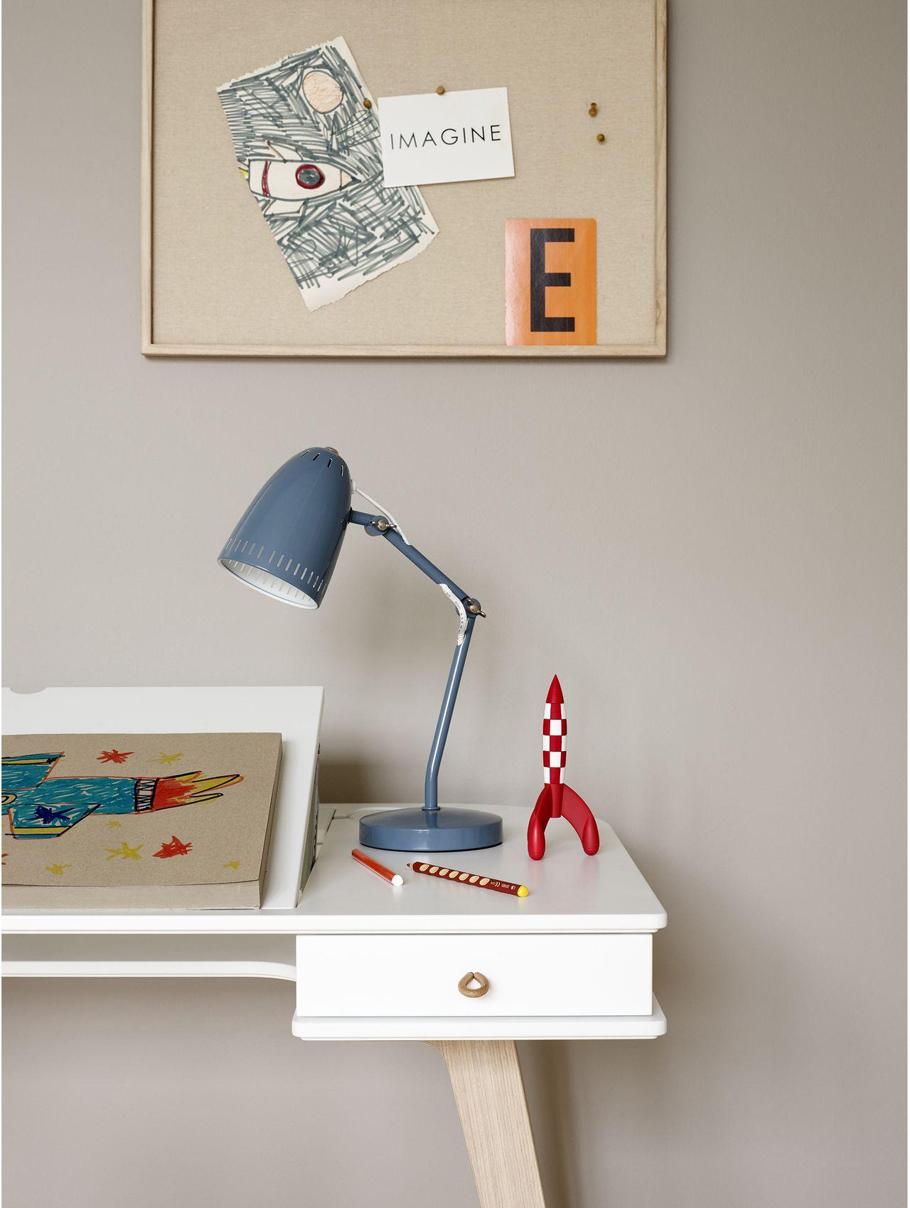 Oliver Furniture Wood Schreibtisch in Berlin kaufen - Kleine Fabriek